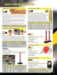 Safety Equipment - McGinns - Page 2