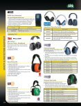 Safety Equipment - McGinns - Page 3
