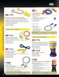Safety Equipment - McGinns - Page 7