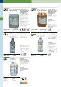 Produkte, die wirken! - Trendsolution - Seite 5