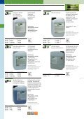 Produkte, die wirken! - Trendsolution - Seite 6