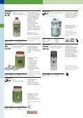 Produkte, die wirken! - Trendsolution - Seite 7