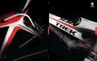 Road - Trek Bicycle