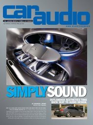 36584_eprint.qxd:Layout 1 - JBL Car Audio