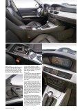 36584_eprint.qxd:Layout 1 - JBL Car Audio - Page 2