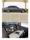 36584_eprint.qxd:Layout 1 - JBL Car Audio - Page 3