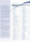 Wettbewerb im Gasmarkt - trend:research - Seite 2