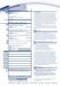 Wettbewerb im Gasmarkt - trend:research - Seite 4