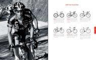 2008 Trek Road Bikes - Trek Bicycle