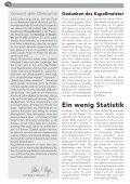 einladung zum - Musikverein des Gemeindeverbandes Ehrenhausen - Seite 2