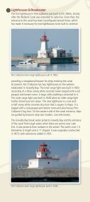 Welland Canal - City of Port Colborne - Page 3