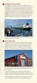 Welland Canal - City of Port Colborne - Page 4