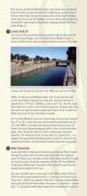 Welland Canal - City of Port Colborne - Page 5