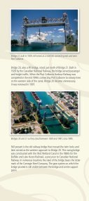 Welland Canal - City of Port Colborne - Page 7