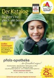 8,98 - pfalz-apotheke, Ingelheim