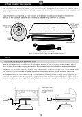 Instructions • Notice d'emploi Gebruiksaanwijzing ... - Tomy - Page 2