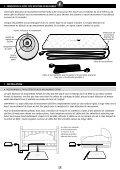 Instructions • Notice d'emploi Gebruiksaanwijzing ... - Tomy - Page 7