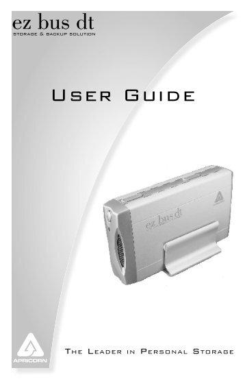 nimblegen seqcap ez library sr user s guide roche applied rh yumpu com DTC Transport DTC Bus Route 479