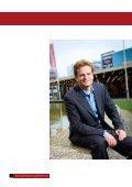 duurzaamheidsverslag - World Forum - Page 4