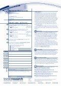 Pricing im Gasmarkt - trend:research - Page 4