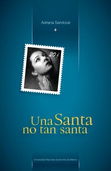 Descargar PDF - Inicio - UNAM