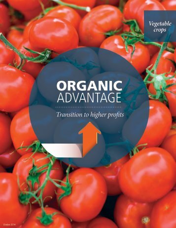 EN - Vegetable Brochure - 2014_0