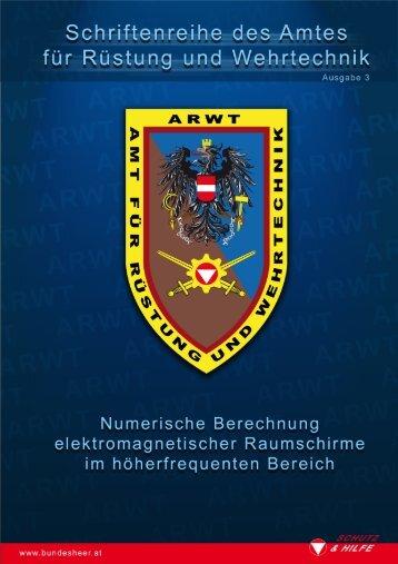 Untitled - Österreichs Bundesheer