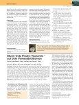 Sturm trotz Flaute - Limnogeology.ethz.ch - ETH Zürich - Seite 3