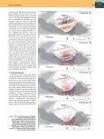 Sturm trotz Flaute - Limnogeology.ethz.ch - ETH Zürich - Seite 7