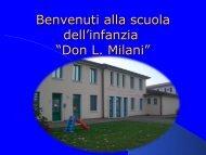 Presentazione di PowerPoint - ICS Zanellato