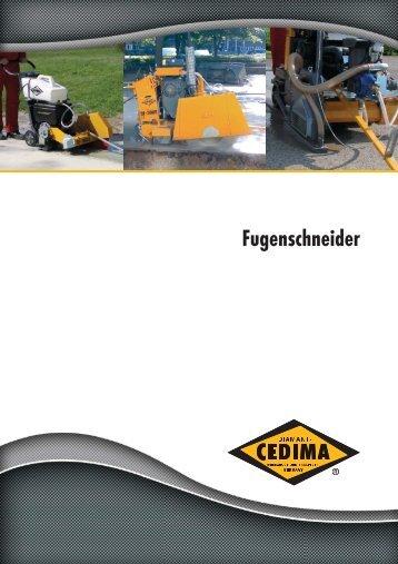 Fugenschneider - BAUBEDARF - THIELE