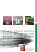 Специальные лампы - Kvadra-tek - Page 3