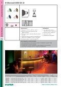 Специальные лампы - Kvadra-tek - Page 4