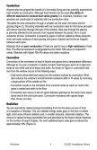 Windows - Page 7