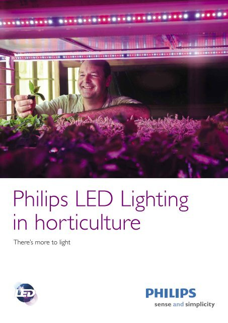 general-booklet-philips-led-lighting-in-horticulture-USA