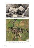 Roggenstede - Ostfriesische Landschaft - Seite 7
