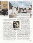 Untitled - La Kooperativa Italien - Page 4