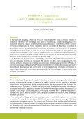 Bragança EcoCidade - Câmara Municipal de Santarém - Page 3