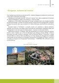 Bragança EcoCidade - Câmara Municipal de Santarém - Page 5