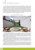 Bragança EcoCidade - Câmara Municipal de Santarém - Page 6