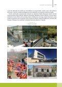 Bragança EcoCidade - Câmara Municipal de Santarém - Page 7