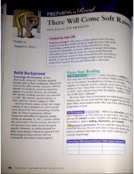 There Will Come Soft Rains_ - Oct 21_ 2012_ 10-04 AM _1_.pdf