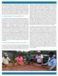 programa de campesino a campesino (pcac), siuna - Equator Initiative - Page 6