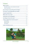 Arsenic and Health - Page 3