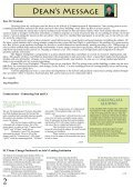 Nov 2004 - Nanyang Technological University - Page 2