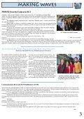 Nov 2004 - Nanyang Technological University - Page 3
