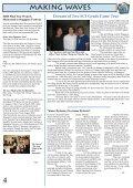 Nov 2004 - Nanyang Technological University - Page 4
