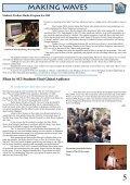 Nov 2004 - Nanyang Technological University - Page 5