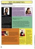 Nov 2004 - Nanyang Technological University - Page 6