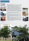 Nov 2004 - Nanyang Technological University - Page 7